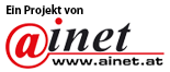 Bild www.ainet.at